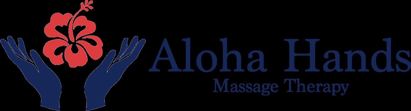 ロミロミ マッサージ ハワイのエステ アロハハンズ